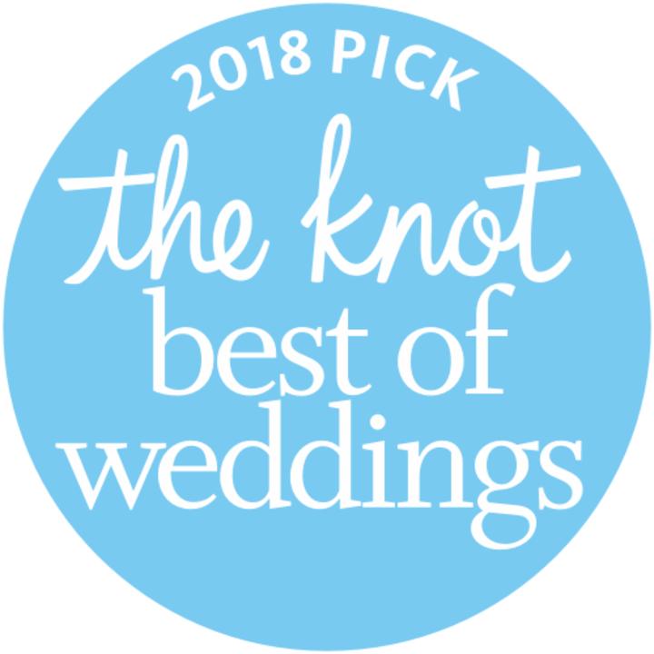 knot-award-2018