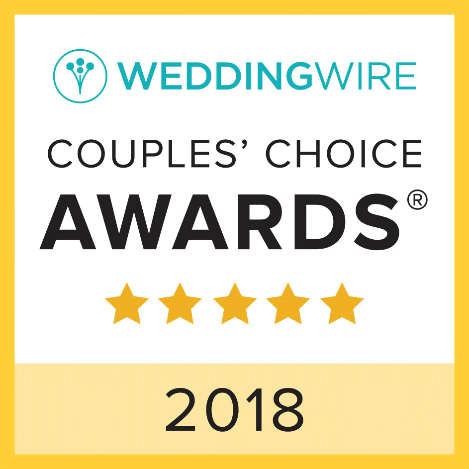 couples-choice-2018